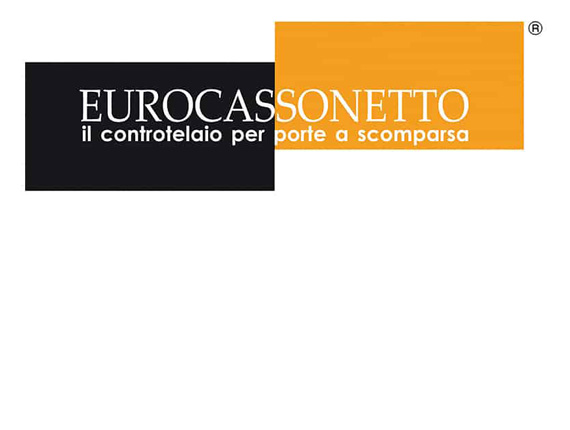 Eurocassonetto partner Garofalo Infissi