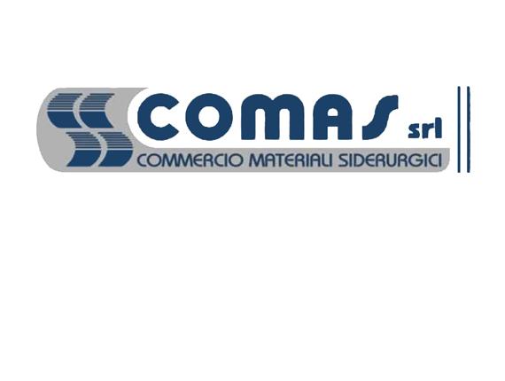 Comas partner Garofalo Infissi