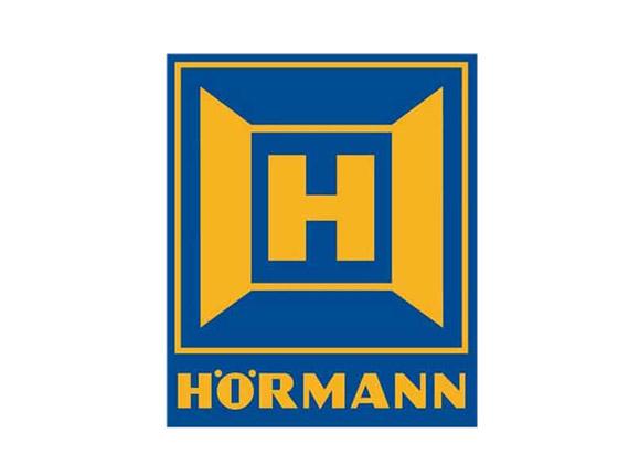 Hormann partner Garofalo Infissi